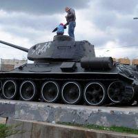 t-34-85-39