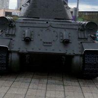 t-34-85-58