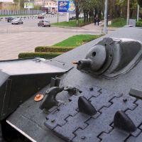 t-34-85-18