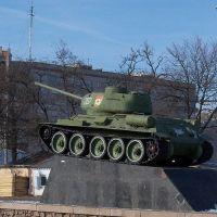 t-34-85-01