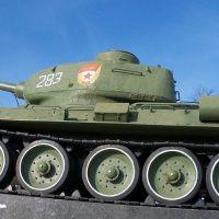 t-34-85-16