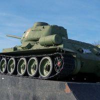 t-34-85-14