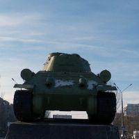 t-34-85-12