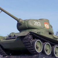 t-34-85-04