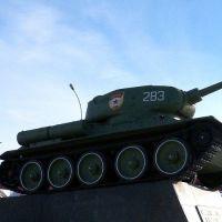 t-34-85-09