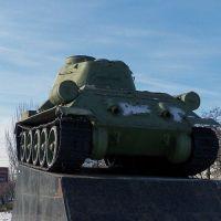 t-34-85-13