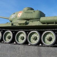 t-34-85-15