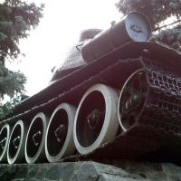 t-34-09