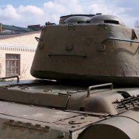 t-34-85-20