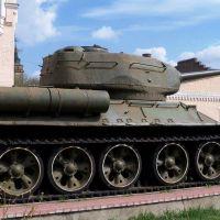 t-34-85-17