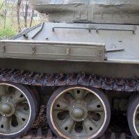 t-34-85-29