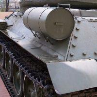 t-34-85-25