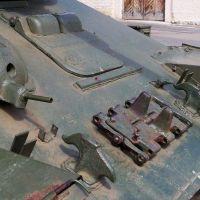 t-34-85-10