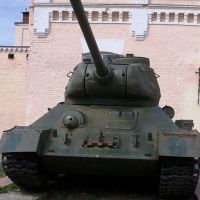 t-34-85-06