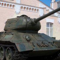 t-34-85-08
