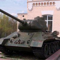 t-34-85-05