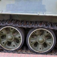 t-34-85-28