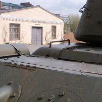 t-34-85-21