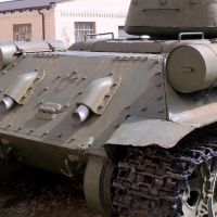 t-34-85-19