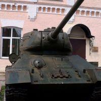 t-34-85-07