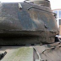 t-34-85-32