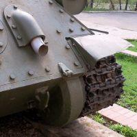 t-34-85-24