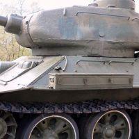 t-34-85-30