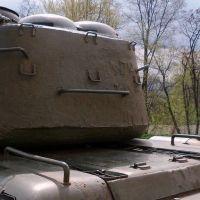 t-34-85-33