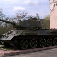 t-34-85-03
