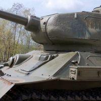 t-34-85-34