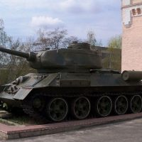 t-34-85-02