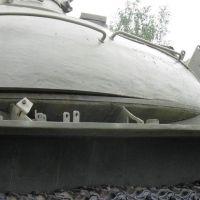 t-54-098