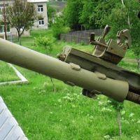 t-54-042