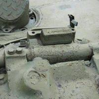 t-54-067
