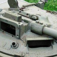 t-54-036