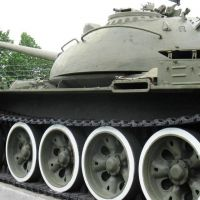 t-54-010