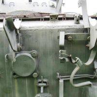t-54-016