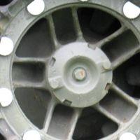 t-54-011