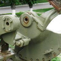 t-54-069