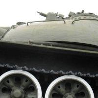 t-54-019