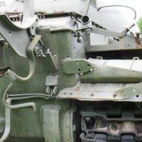 t-54-015