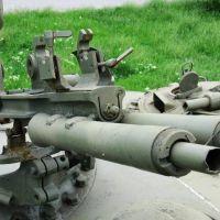 t-54-027