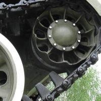 t-54-004