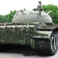 t-54-008