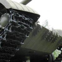 t-54-002