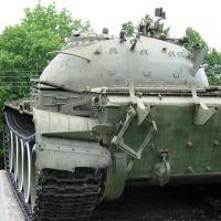 t-54-009