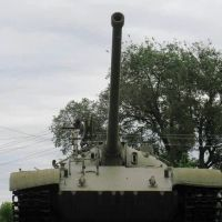 t-54-099