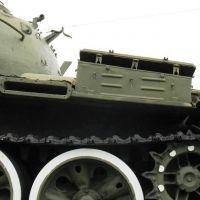 t-54-018