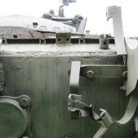 t-54-097
