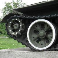 t-54-007